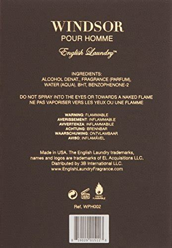 Parfum Original Jacques Fath Yang3 For Edt 75ml perfume