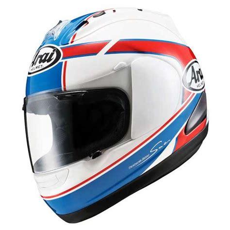 Helm Arai Road Race arai rx 7v integral road white helmets 3efpa1yg 52 360 65 arai helmets usa sale arai trials