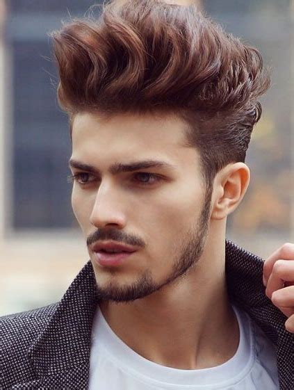 New Hairstyle For Boys 2018 by New Ideas For Boys Hairstyles 2018 Trend Setter