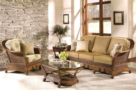 rattan living room set 352000 moroccan rattan and wicker living room kozy kingdom
