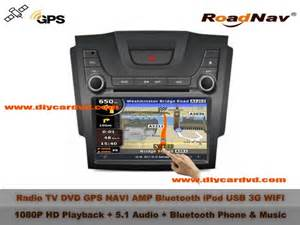 for chevrolet silverado 2012 2013 car gps navigation dvd