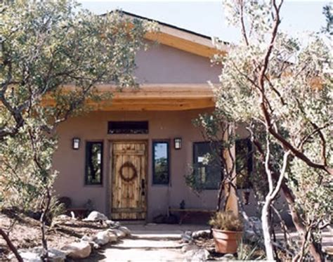 straw house straw dog 22 best images about straw bale homes on pinterest straw bale construction window