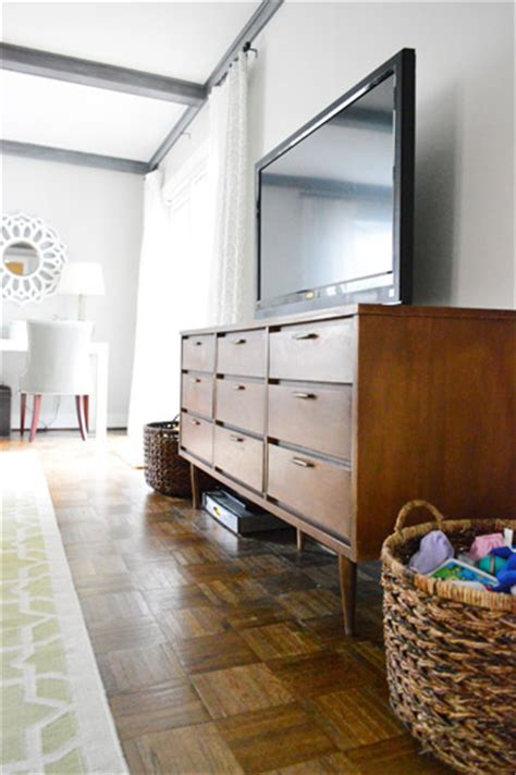 How To Restore An Dresser by How To Clean And Restore Wood Furniture House