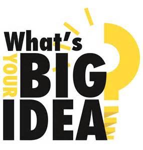 what s lamar univ sbdc big idea