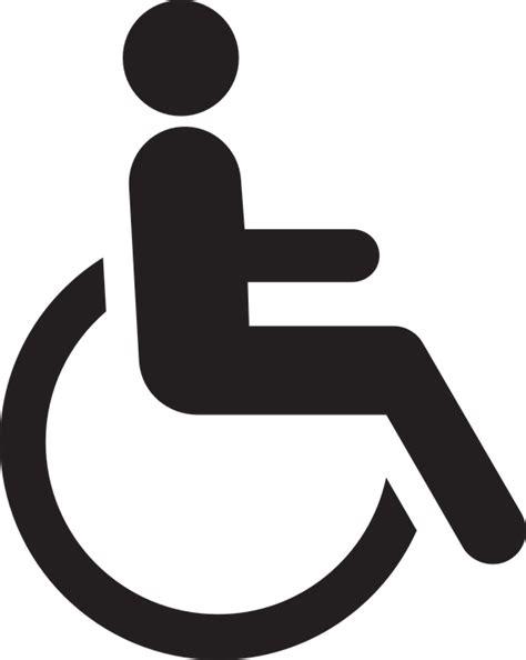stuhl logo kostenlose vektorgrafik behinderte stuhl rollstuhl rad