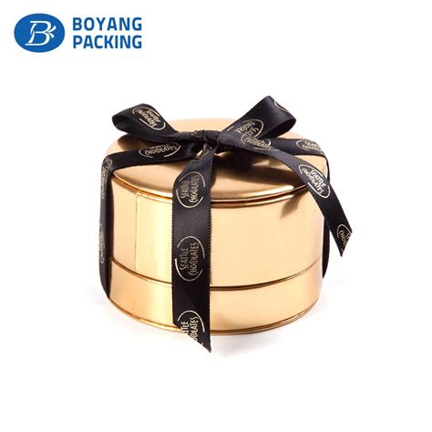 decorative boxes small small decorative gift boxes jewelry box