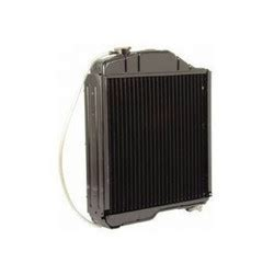 banco radiator industrial radiators in navi mumbai इ डस ट र यल र ड य टर