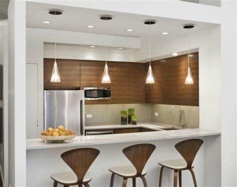 stile interni architettura d interni design contemporaneo e moderno