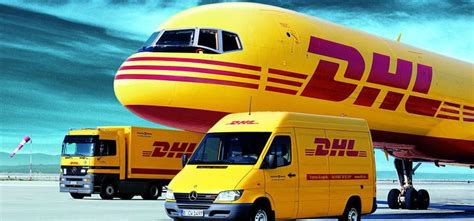 dhl near me houston adelove shipping