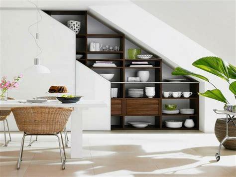 Tiroir à Fixer Sous étagère by Ilot Central Ikea