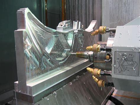 alu boot bouwen aluminium toolingplate aluminium metal knowledge
