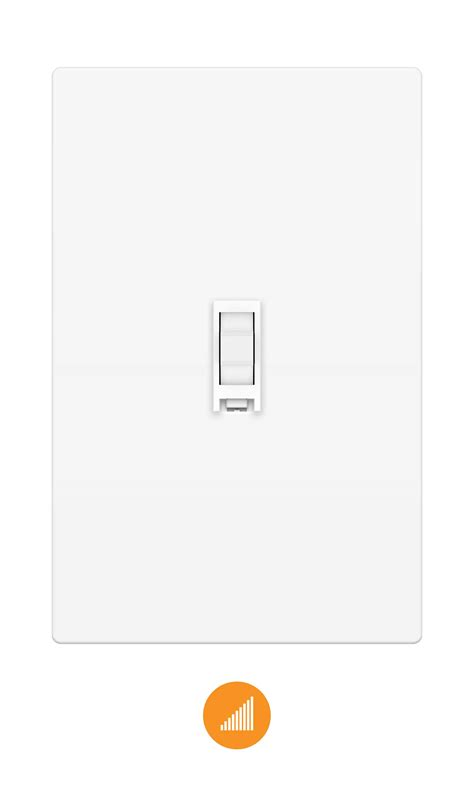 switchlinc 2 wire dimmer insteon remote dimmer