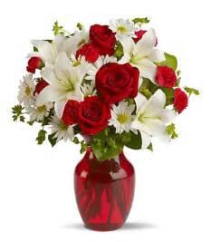 be my love flowers bouquet at 1 800 florals florists
