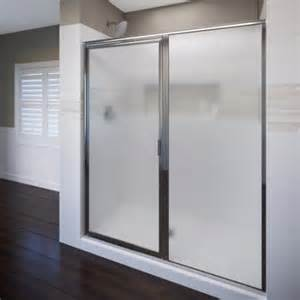 basco shower door dealers basco shower door parts search