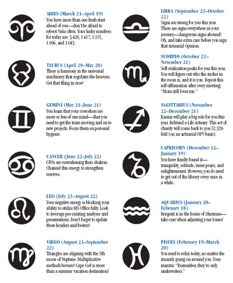 new year zodiac sign meaning efl 2 0 resources