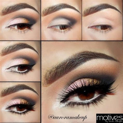 natural collection makeup tutorial a collection of the best natural makeup tutorials for