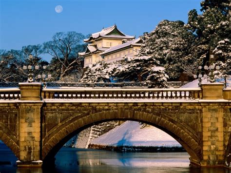top 10 in japan top 10 most popular tourist attractions in japan