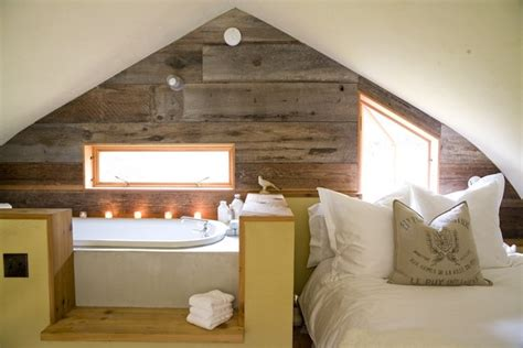 barn conversion bedroom 8 x 12 laundry room floor plans trend home design and decor