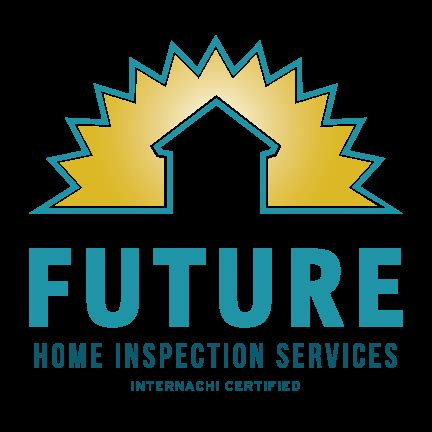 future home inspection services bausachverst 228 ndiger 9