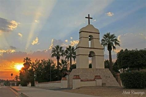 17 best images about redlands ca on post