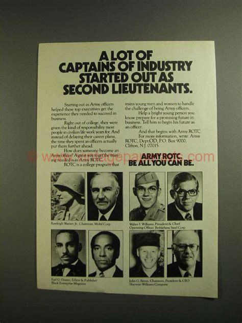 Captains Of Industry Essay by Captains Of Industry Essay Leland Stanford Robber Barron Or Captain Of Industry Writework Gilded