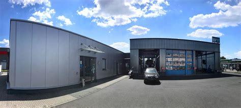 Hessen Auto Center by T 220 V Auto Service Center Offenbach T 220 V Hessen