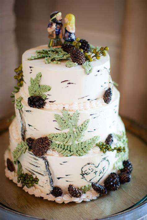 Wedding Cakes Charlottesville Va by Charlottesville Va Winery Wedding Rustic Wedding Cakes