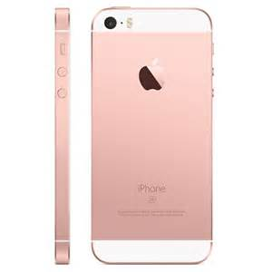 Apple iphone se official images apple iphone se review design and