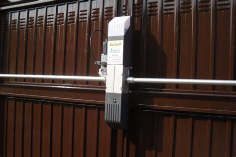 automazione porta basculante garage automazione garage basculante
