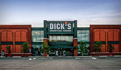 sporting goods vernon il wds dick s sporting goods
