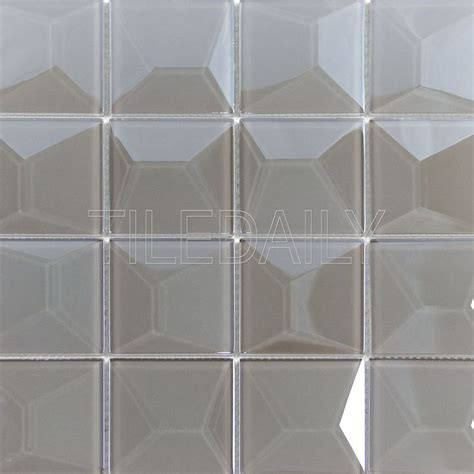 iridescent glass tile backsplash 22 best images about iridescent glass mosaic on tile sale blue interiors and