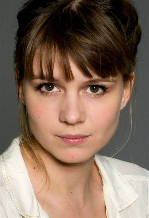 imdb most popular people with biography matching tv katja herbers wiki biography dob age height weight