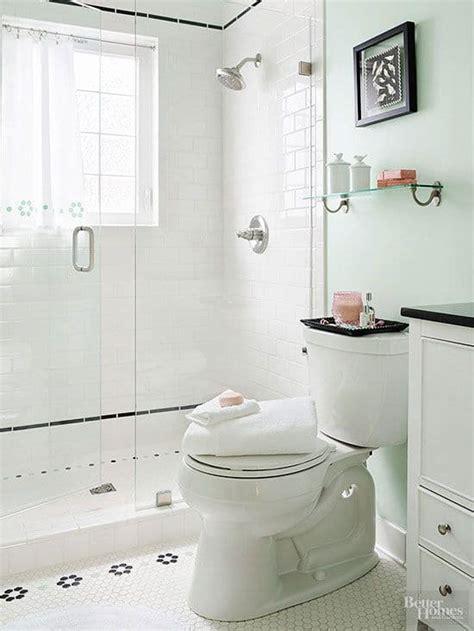 Retro Pink Bathroom Ideas by 18 Shabby Chic Bathroom Ideas Suitable For Any Home