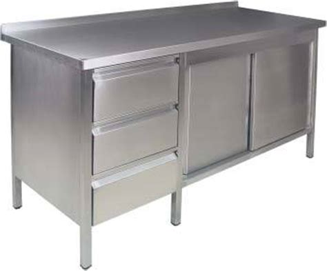 Built In Kitchen Bench Seating With Storage - sitform cabinets
