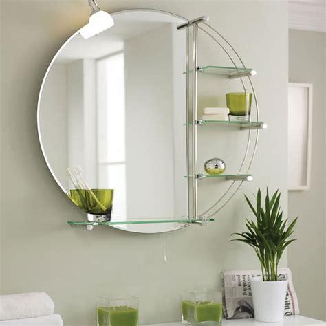 specchio bagno design 50 specchi per bagno moderni dal design particolare
