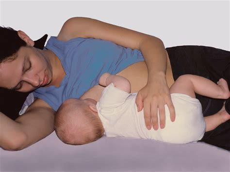 comfortable breastfeeding positions how to get a proper latch breastfeeding