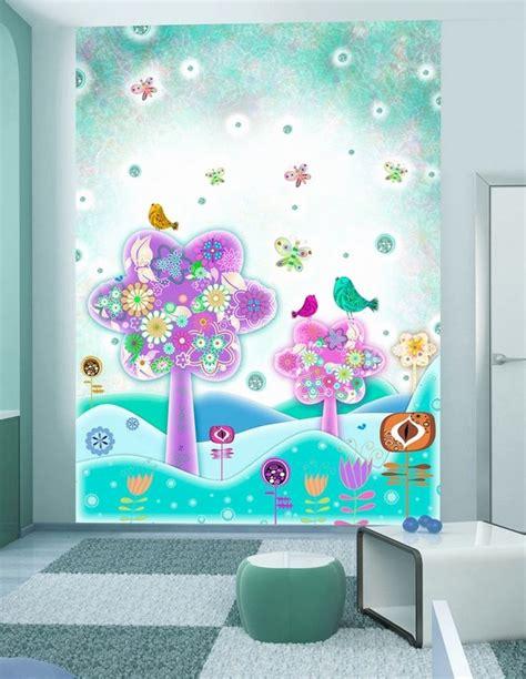Kinderzimmer Ideen Weltall by Weltraum Kinderzimmer