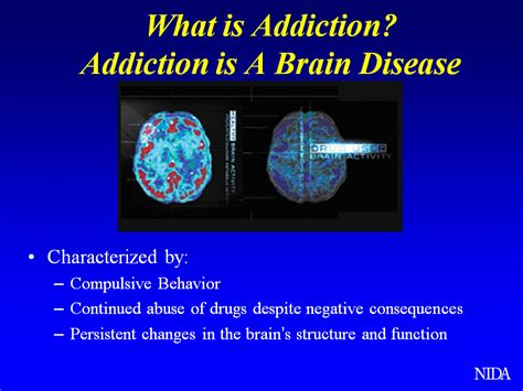 What Happens In Detox From Drugs by Redefining The Of Why Addiction Can Occur
