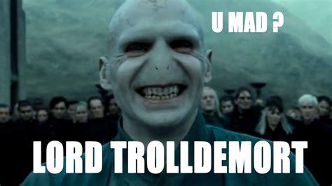 Voldemort Meme - harry potter memes voldemort www imgkid com the image