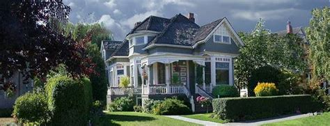 bed and breakfast victoria bc victoria bed and breakfast accommodations downtown