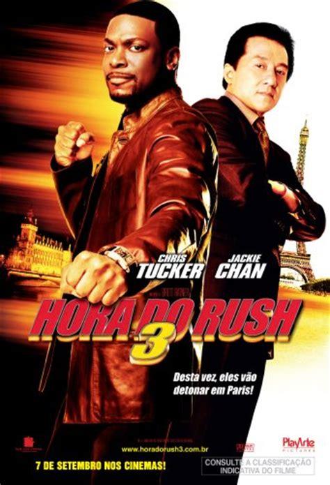 se filmer rush gratis filmes fixes filmes de rir assistir filme a hora do rush 3