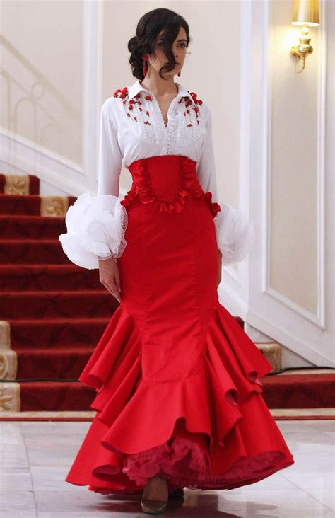 spanish style clothes 380 best images about flamenco s dresses on pinterest