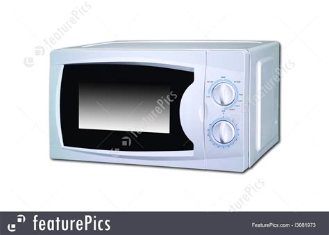 Microwave Oven Ur 1807 picture of microwave oven on the table