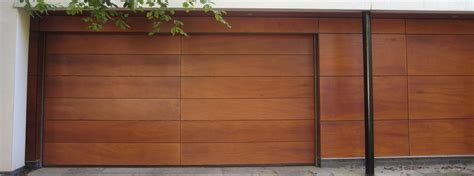 Rundum Garage Doors Overhead Sectional The Overhead Door