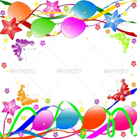 happy birthday background design 83 birthday backgrounds free eps psd jepg png format