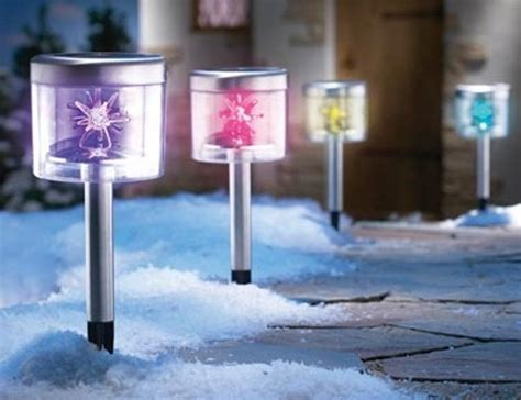 decor themes 2013 50 amazing outdoor decorations digsdigs