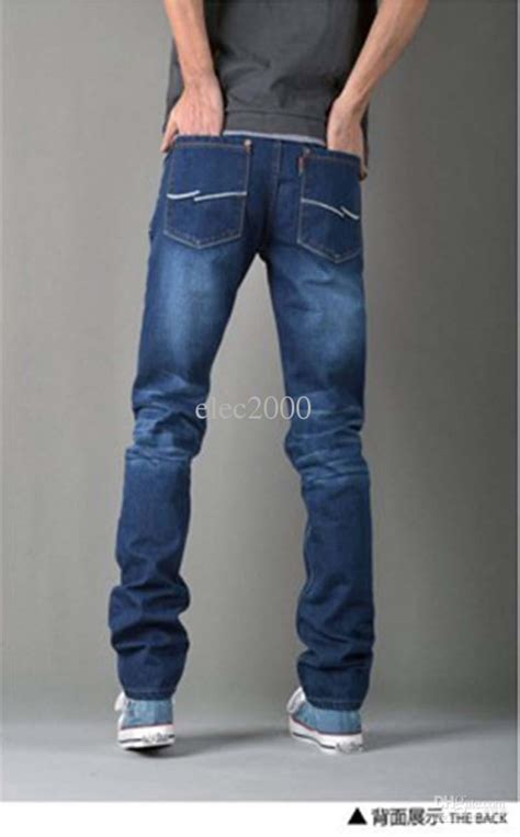 hairstyles jeans men jeans types and styles for 2014 005 life n fashion