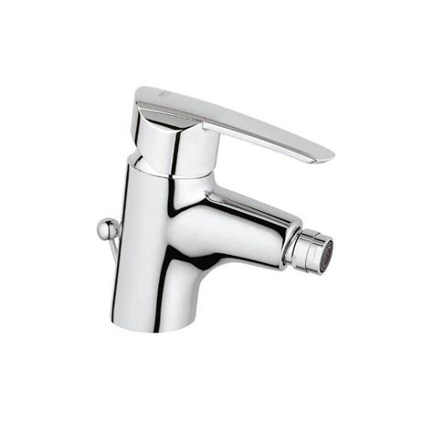 robinet bidet robinet bidet grohe livr 233 et install 233 en 48 heures