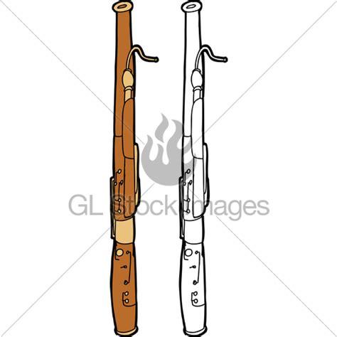 bassoon drawing  getdrawings
