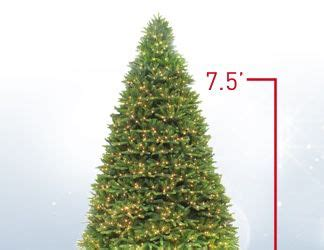 how much is a christmas tree at lowes shop trees at lowes